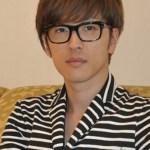 櫻井孝宏が都市伝説に!歌わない人気イケメン声優の結婚や有名キャラについて