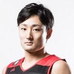 田中大貴(アルバルク東京)バスケ界のプリンスの身長や彼女は?