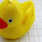 マツコの知らない「快適バスグッズの世界」のアイデア満載の楽しいお風呂アイテム