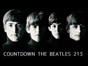 countdown213-1