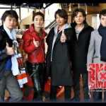 【スマスマ最終回】SMAP5人旅のお好み焼店とスマップが宿泊した温泉旅館はどこ?