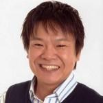 ほっしゃん星田英利(ほしだ ひでとし)の引退の理由は病気や不倫で干されたせい?