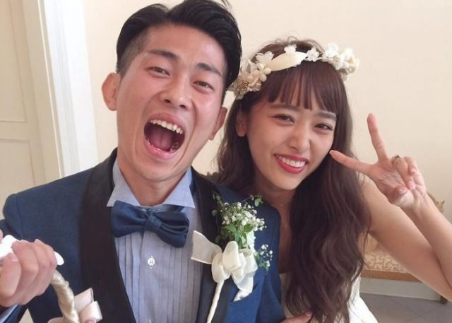 ジャンポケ太田と近藤千尋