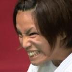 松本薫(まつもとかおり)選手が妊娠!東京五輪「ママでも野獣」で金を狙う?