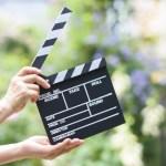 【邦画ランキング】20代から60代のそれぞれの世代で大ヒットした映画は何?