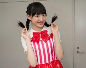 松野莉奈(まつの りな)が18歳で病死
