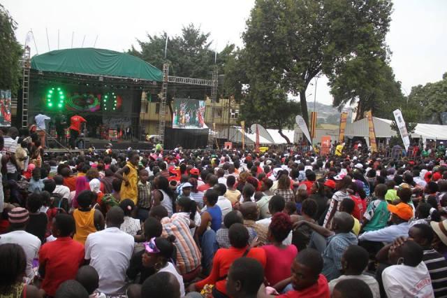 kampala-city-festival