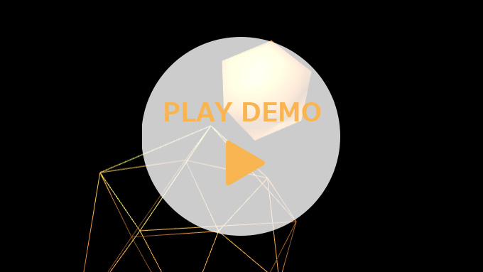 demo09