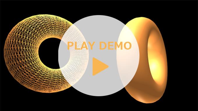 demo11