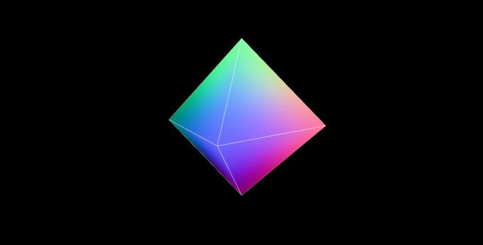 geometry01_normal02