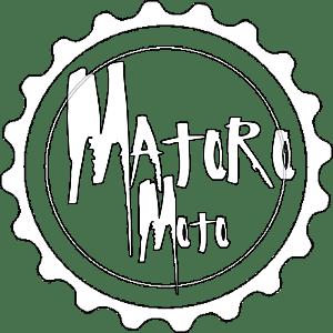 Matoro Moto logo