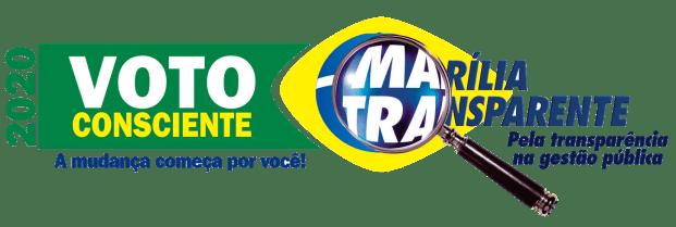 MATRA-Voto-SF