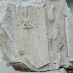 istoricul Mariana Petrut Complexul Tropaeum Traiani Adamclisi romani daci interior (8)