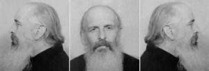 Sandu Tudor, unul din inițiatorii Mișcării Rugul Aprins slider