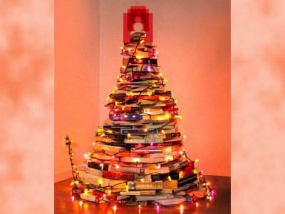 recomandare de carte Matricea Românească de Crăciun cărţi româneşti slider