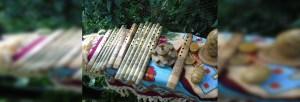 Ţara Zarandului comuna Ribiţa poveste meşter fluierar cântec de fluier slider