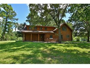 Property for sale at 16770 W Hunters Trl, Montgomery,  Texas 77356