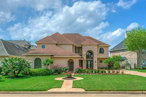 Property for sale at 256 Green Cove Drive, Montgomery,  Texas 77356
