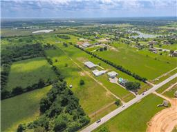 Property for sale at 20510 Mueschke Road, Tomball,  Texas 77377