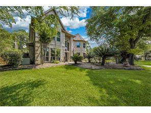 Property for sale at 58 Rolling Links Court, The Woodlands,  Texas 77380