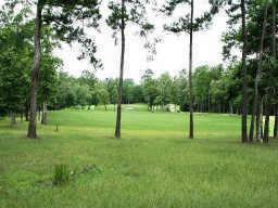 Property for sale at 27943 Post Oak Run, Magnolia,  Texas 77355