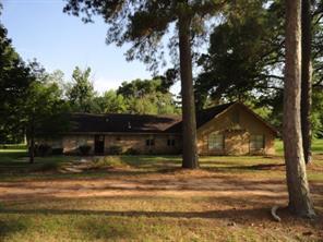 Property for sale at 16803 E Butera, Magnolia,  Texas 77355