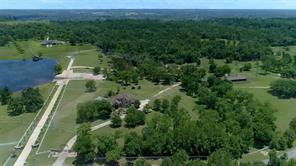 Property for sale at 1601 Ranch Top Court, Montgomery,  Texas 77316
