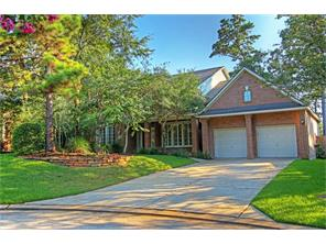 Property for sale at 59 Chandler Creek Court, The Woodlands,  Texas 77381