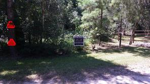 Property for sale at 165Ac Krug Road, Tomball,  Texas 77377