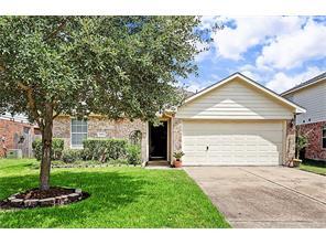 Property for sale at 11914 Lois Lane, Pinehurst,  Texas 77362