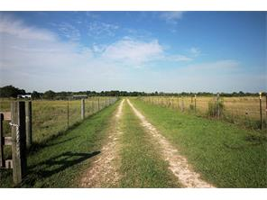 Property for sale at 18805 Mueschke Road, Tomball,  Texas 77377