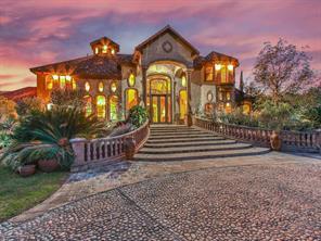 Property for sale at 29003 Dobbin Hufsmith, Magnolia,  Texas 77354
