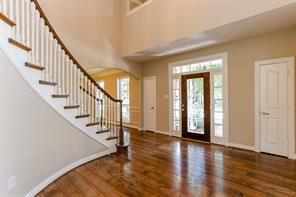 Property for sale at 18014 Bayou Mead Trl, Humble,  Texas 77346