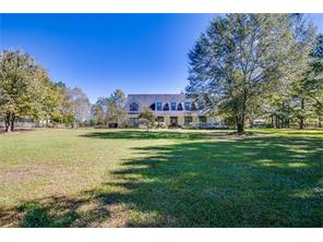 Property for sale at 1011 Towering Oaks Street, Magnolia,  Texas 77355