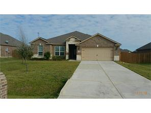 Property for sale at 18729 Encinal Trl, Magnolia,  Texas 77355