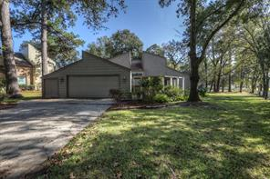 Property for sale at 109 Springs Edge Drive, Montgomery,  Texas 77356