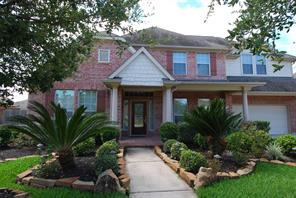 Property for sale at 28415 Lauren Cove Lane, Spring,  Texas 77386