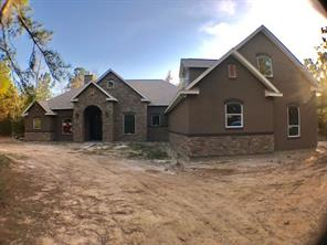 Property for sale at 15665 Connie Lane, Montgomery,  Texas 77316