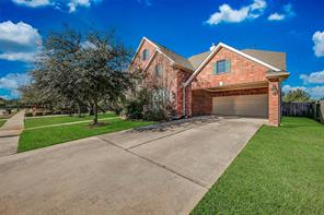 Property for sale at 4618 Countrymeadows Drive, Spring,  Texas 77388