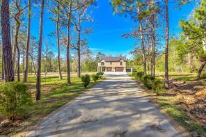 Property for sale at 29553 Tudor Way, Magnolia,  Texas 77355