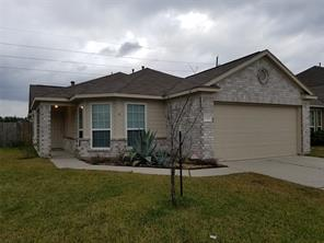 Property for sale at 29309 Forest Floor Ln Unit: LN, Spring,  Texas 77386