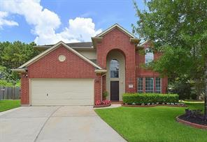 Property for sale at 21303 Hannover Pines Drive, Spring,  Texas 77388