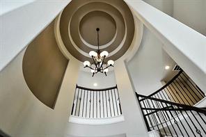 Property for sale at 15434 Hopkins Cedar Drive, Humble,  Texas 77346
