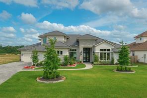 Property for sale at 23314 Vista De Tres Lagos Drive, Spring,  Texas 77389