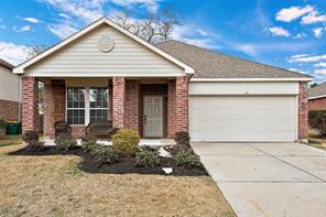 Property for sale at 971 Crannog Way, Conroe,  Texas 77301
