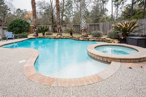Property for sale at 55 W Shale Creek Court, The Woodlands,  Texas 77382
