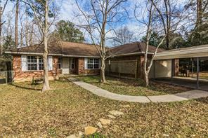 Property for sale at 12308 Royal Springs Road, Conroe,  Texas 77303