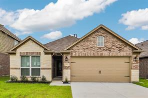 Property for sale at 29443 Ridge Clearing, Spring,  Texas 77386