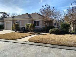 Property for sale at 11331 Main Sail Loop, Willis,  Texas 77318