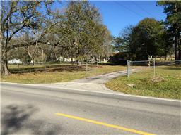 Property for sale at 17310 N Eldridge Parkway, Tomball,  Texas 77377